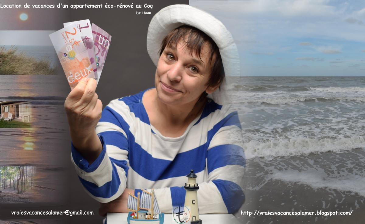 16 Danielle Gillet De Haan